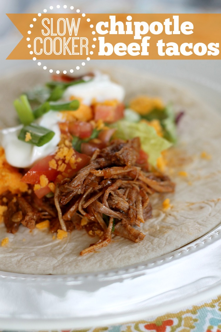 chipotle lime dressing duck tacos with chipotle cherry salsa and goat ...