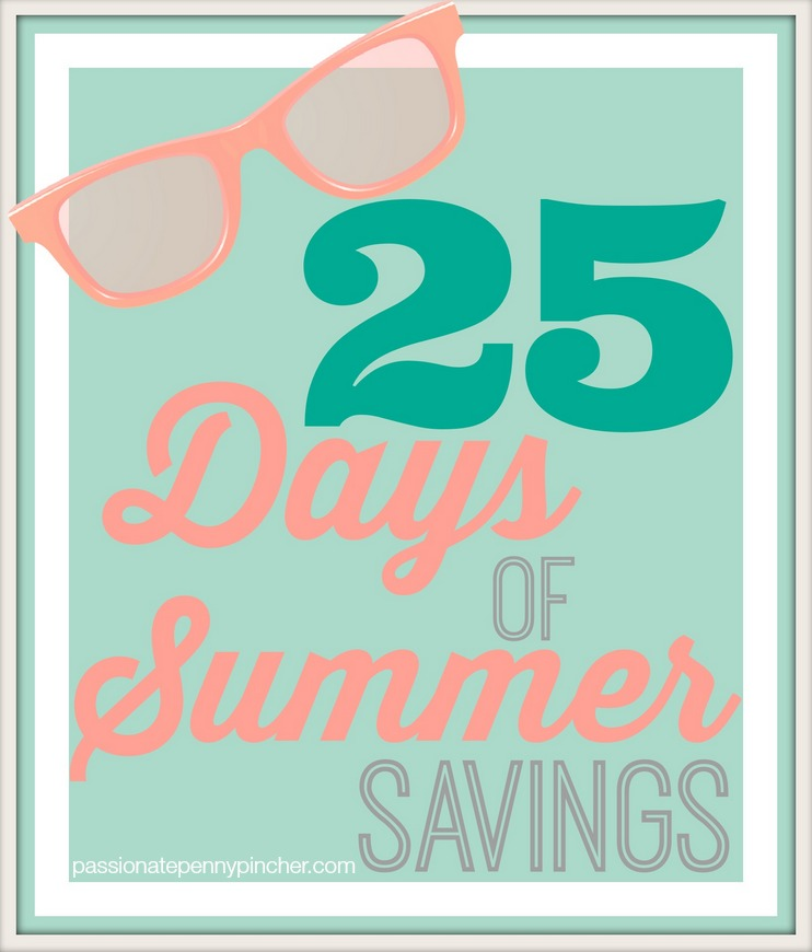 summersavings