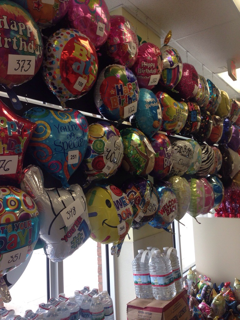 Dollar Tree Balloons Helium Image Home Garden And Rtecx