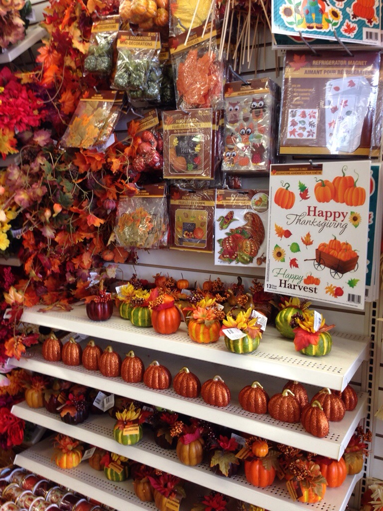 Uncategorized Fall Tree Decorations dollar tree fall treats decor halloween party supplies 20140918 151958 55198922 jpg