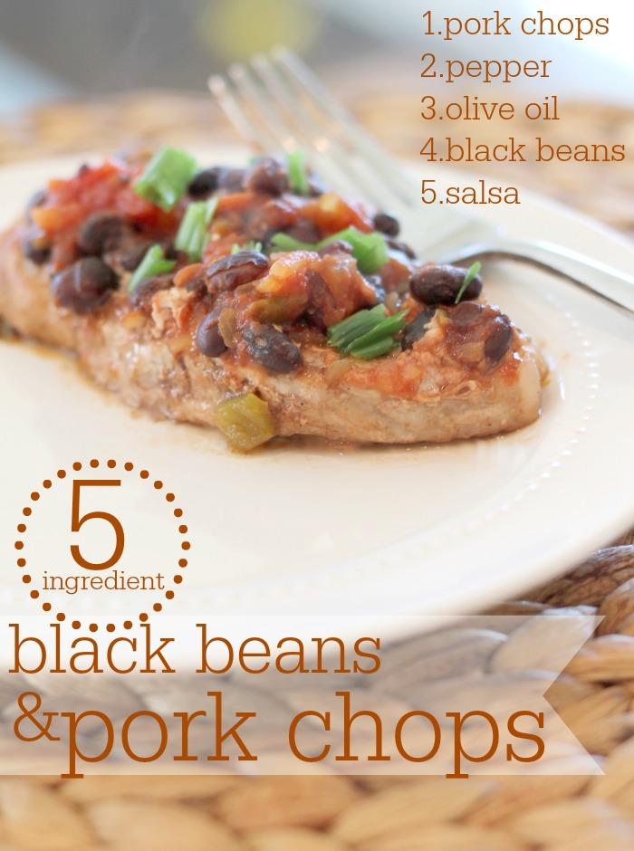 blackbeans2