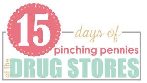 drugstore2