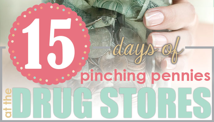 drugstoresfacebookpic