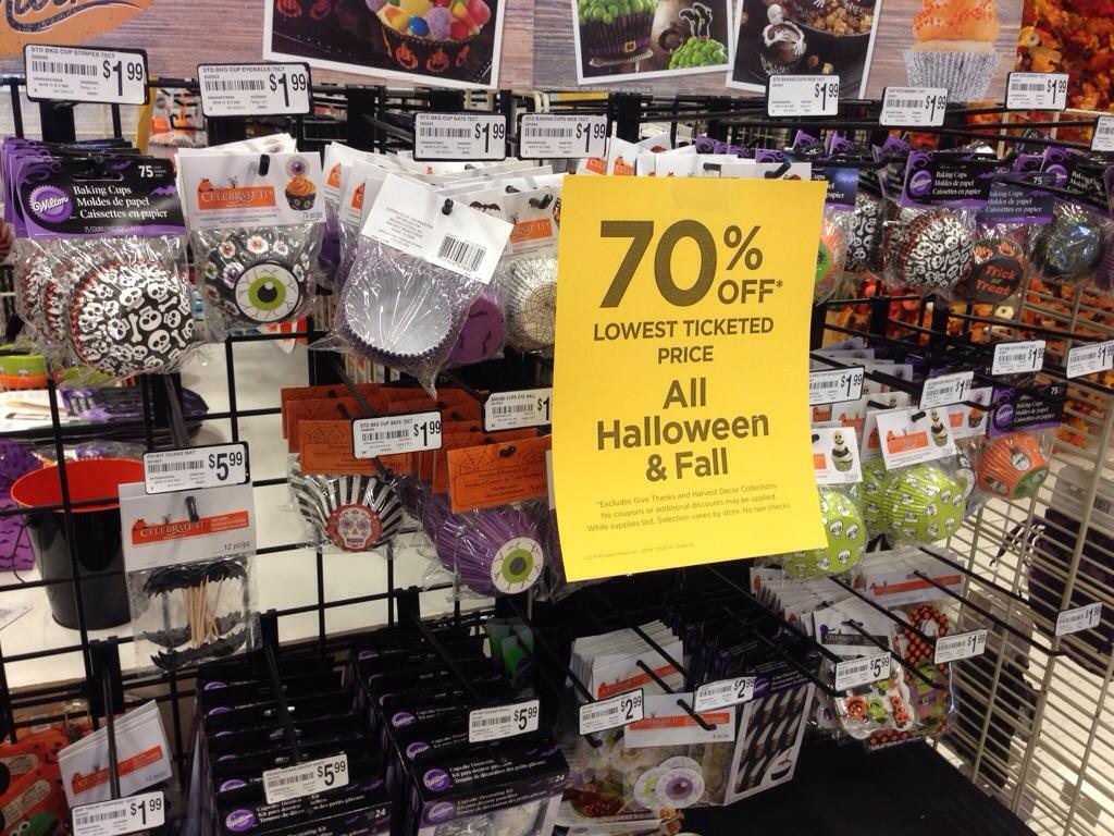 Michaels baking supplies / Modells com coupons