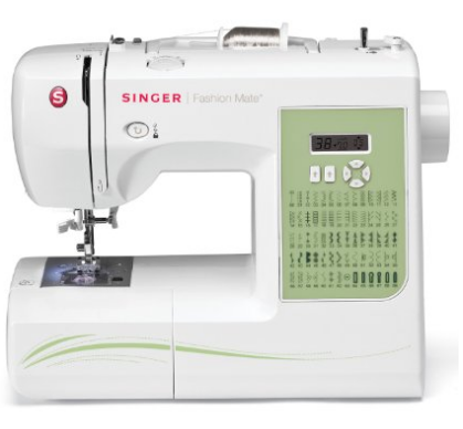 Singer Sewing Machine Lowest Price Today Only Passionate Penny Delectable Singer Sewing Machine Lowest Price
