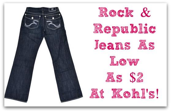 rock&republic