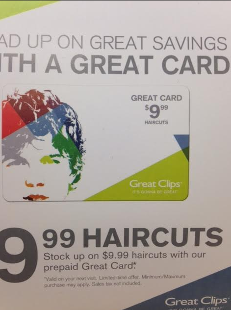 haircut great clips coupons save at great on haircuts for the family 5637 | Screen Shot 2014 11 17 at 4.17.09 PM