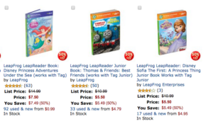 Kid stuff archives page 7 of 17 passionate penny pincher screen shot 2014 11 22 at 6 fandeluxe Choice Image