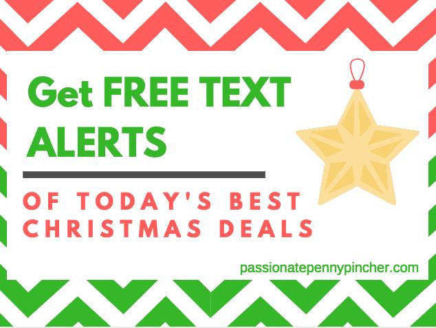 screen shot 2016 10 30 at 7 09 - Best Christmas Deals 2014