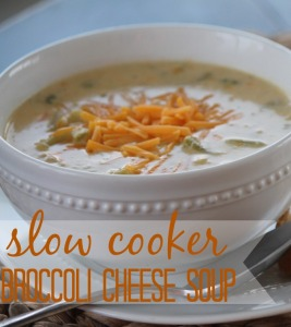 slowcookerbroccolicheesesoup2