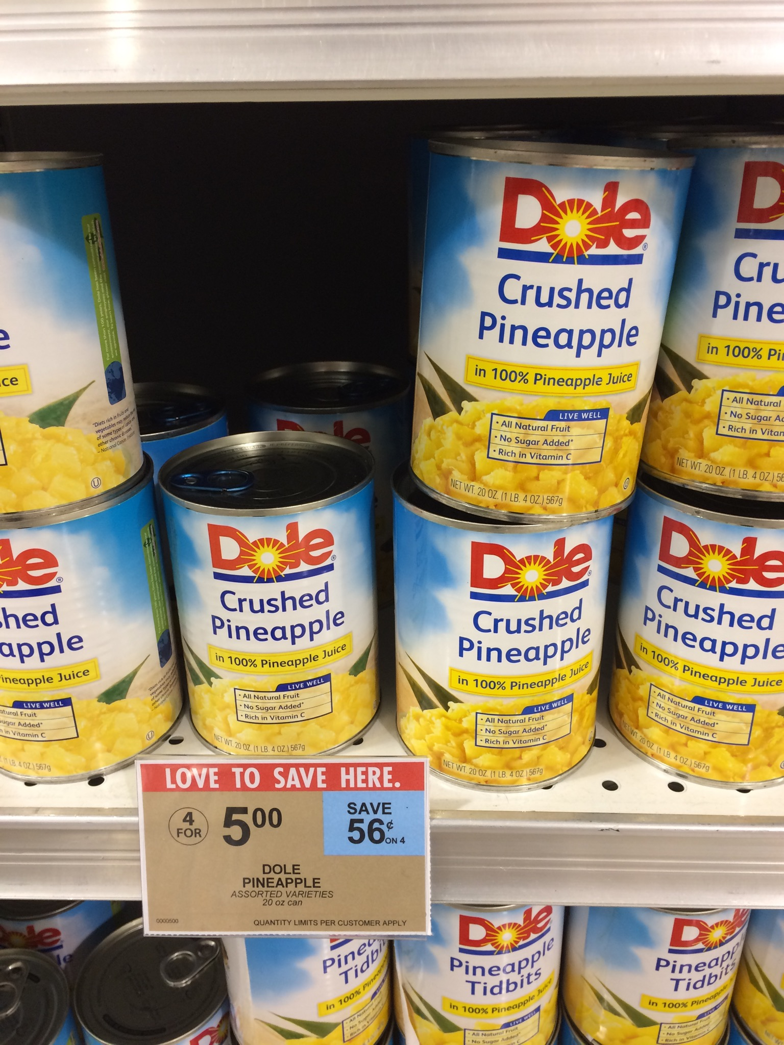 Publix Extra Finds: Free McCormick Spice, $.99 Aveeno, $.90 Sara Lee Desserts & More | Passionate Penny Pincher