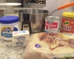How To Make Perfect Peanut Butter Fudge