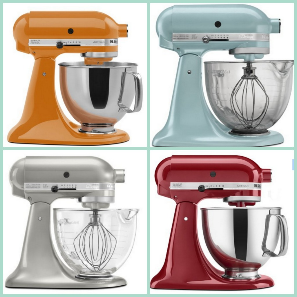 Magnificent Bed Bath Beyond Kitchenaid Mixer Deal Beats Amazon Best Image Libraries Counlowcountryjoecom