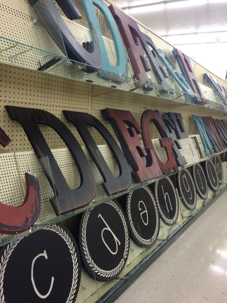 7 {Saving} Secrets You Need To Know Before Shopping Hobby Lobby