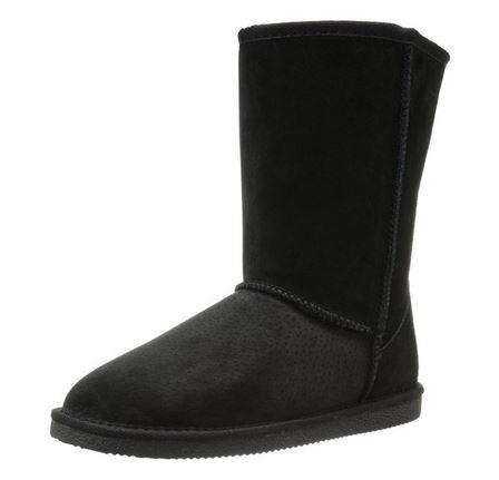 boot3