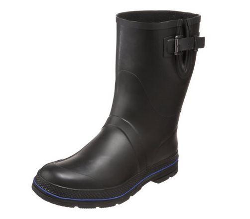 boot4