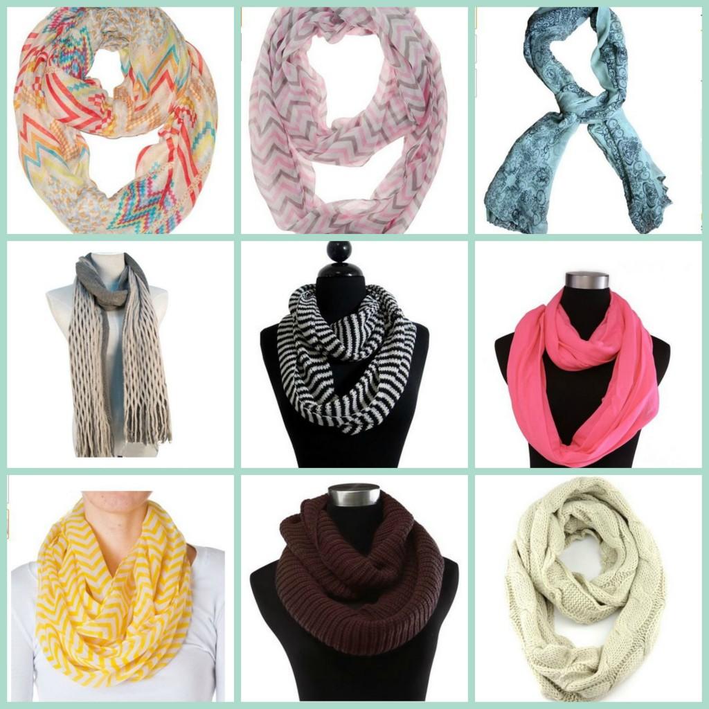 scarfcoll