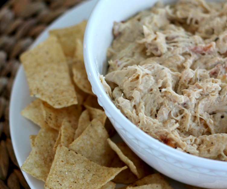 chickencrackdip