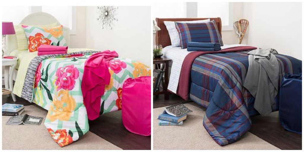 Hot Bedding Set Bags Just 29 99 Passionate Penny Pincher