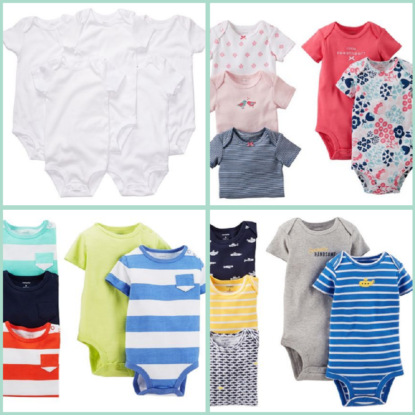 Kohls coupon codes 10 off 30 purchase extra 20 off screen shot 2015 03 13 at 114608 am fandeluxe Image collections
