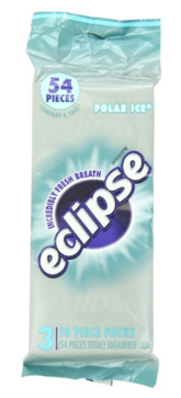 eclipse3pk
