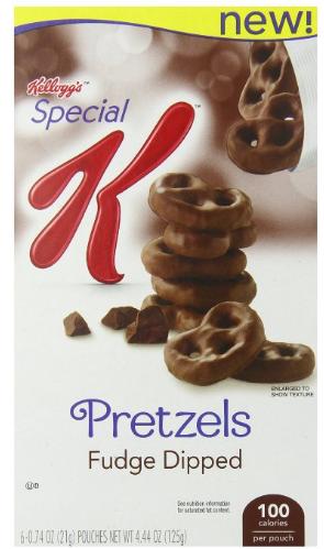 fudgepretzels