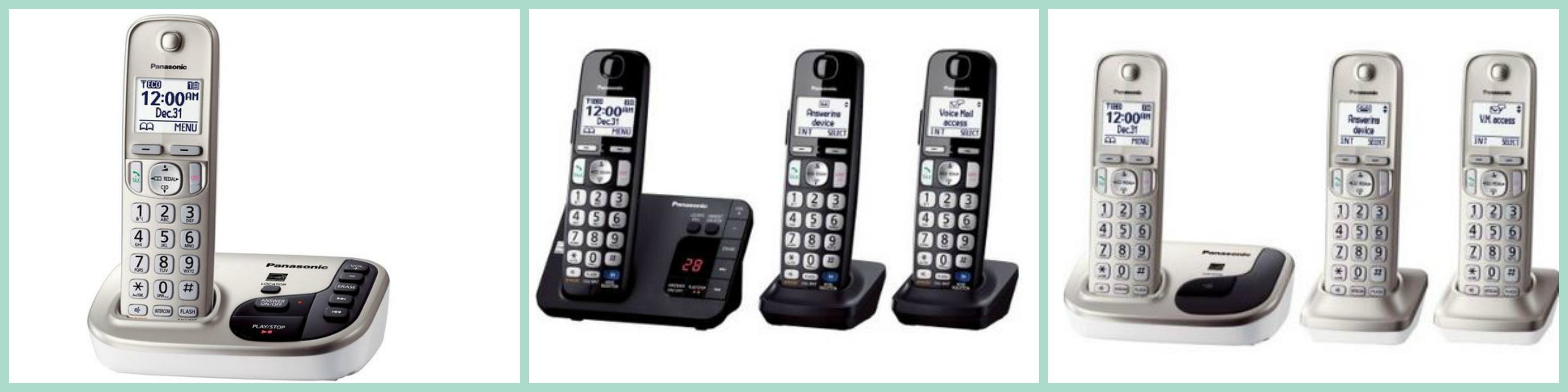 phone coll