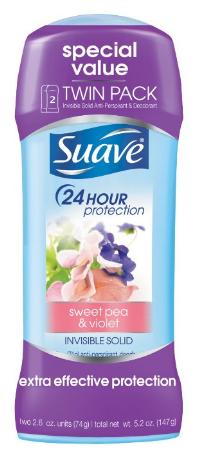 suavedeodorant