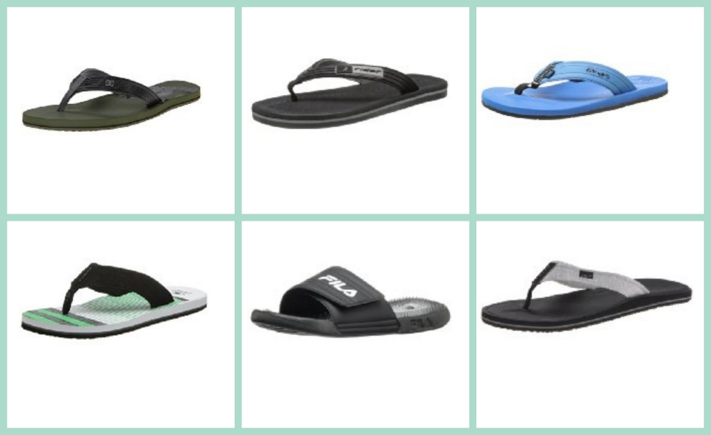 e63c458a83863 Men s Sandals Up to 70% Off at Amazon