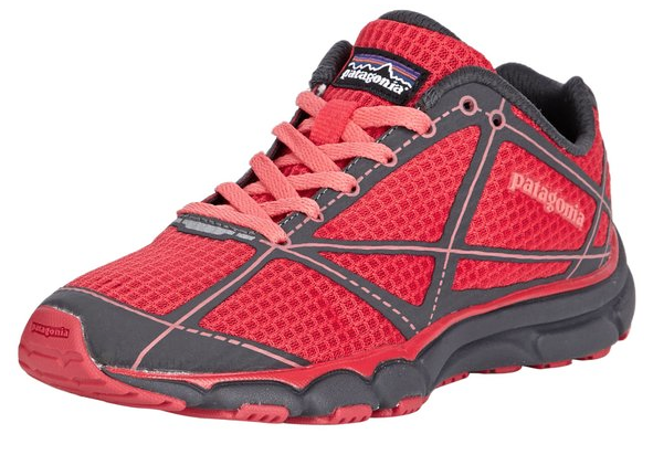 8ee2a16a Screen Shot 2015-04-14 at 12.42.24 PM. Amazon just dropped the price on  these Patagonia Women's Everlong Trail ...