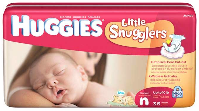 photograph regarding Printable Coupons for Huggies Diapers named $15 within Huggies Diapers and Wipes Coupon codes + Specials at Kroger