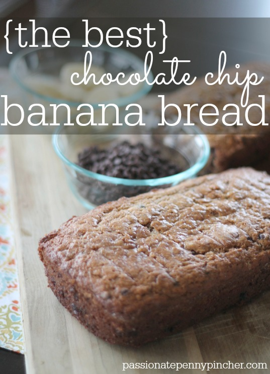 chocolatechipbananabread4