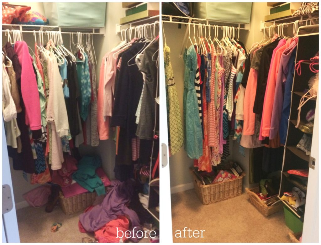 big spring closet cleanout week 2 how i made 70 in 2 hours from my home passionate penny. Black Bedroom Furniture Sets. Home Design Ideas