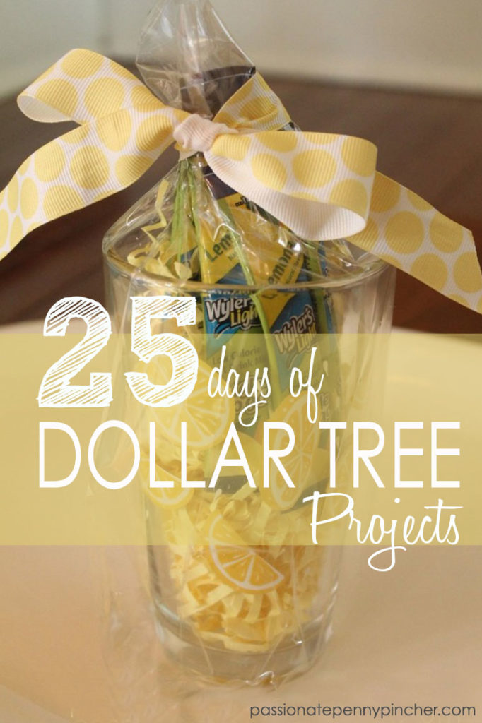 dollartreeprojects