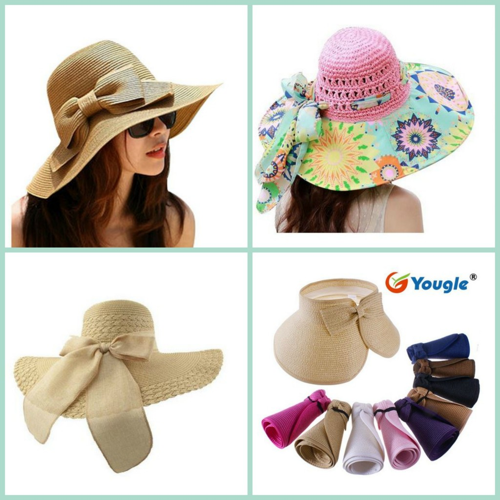 hat coll