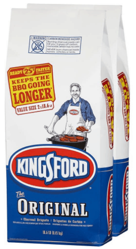kingsford2pk