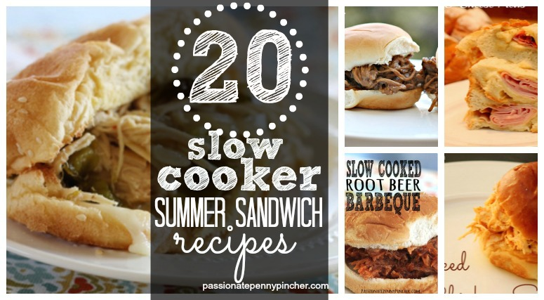 20slowcookersandwichrecipes