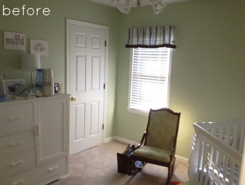 Valspar Dutch Licorice Is A Great Color For The Walls Especially When Paired With Some Bright Accents