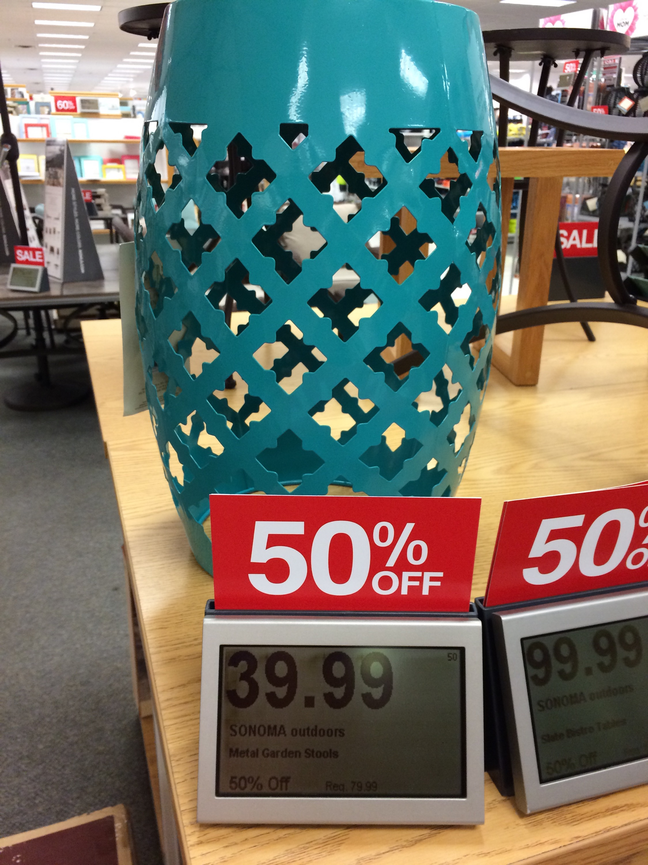 Terrific Hot Kohls Friends Family Event Save On Curtains Ncnpc Chair Design For Home Ncnpcorg
