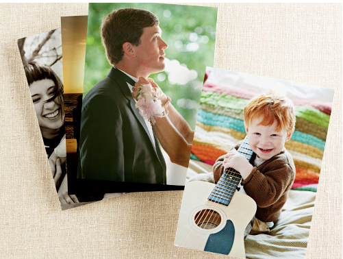 250 free photo prints free 16x20 print at shutterfly pay shipping