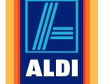 20 Items You Need To Buy At Aldi (And What You Should Skip At Your Aldi Store Too)
