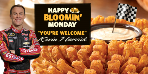 outback-steakhouse-free-bloomin-onion