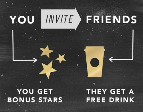 starbucks-invite-friends