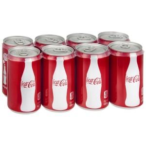 Coca-Cola-Soda-printable-coupon-300x300