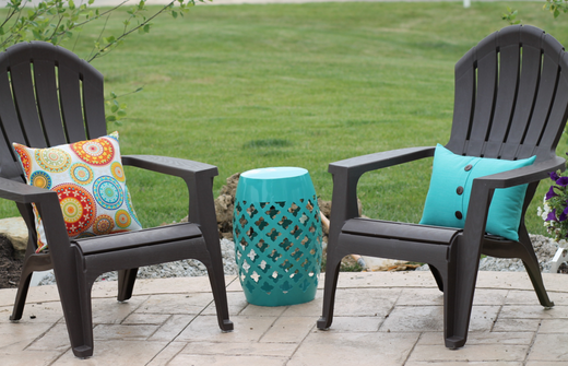 Aldi Patio Furniture Outdoor Goods : Screen Shot 2015 06 07 at 61031 PM from www.outdoorgoods.info size 520 x 335 png 293kB