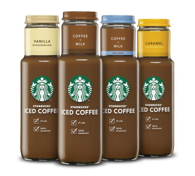 Starbucks-Iced-Coffee-new-line_pic