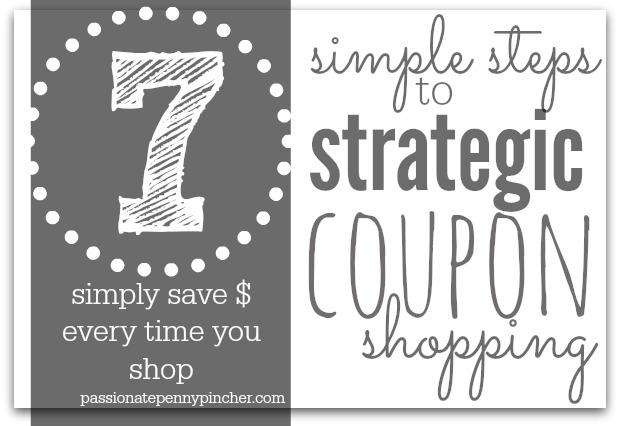 couponshopping