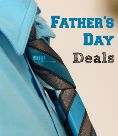 fathers-day-deals