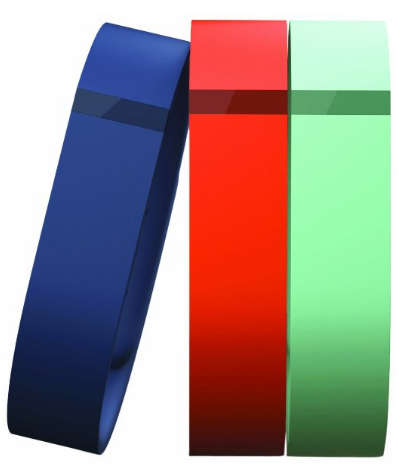 fitbitcolors2
