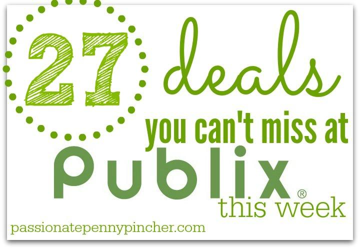 publix3